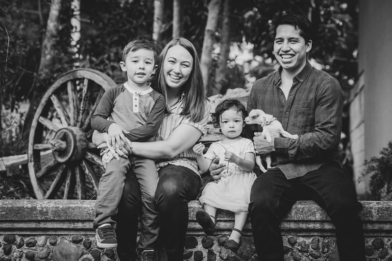 Familia Canas Coaly-60.jpg