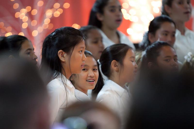 Choir Xmas-8593.jpg