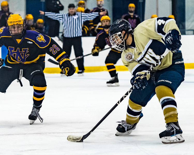 2017-02-03-NAVY-Hockey-vs-WCU-238.jpg