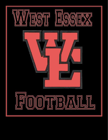 West Essex Football