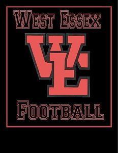 West Essex Football