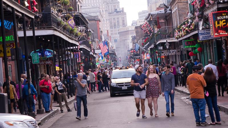 New Orleans-9213.jpg