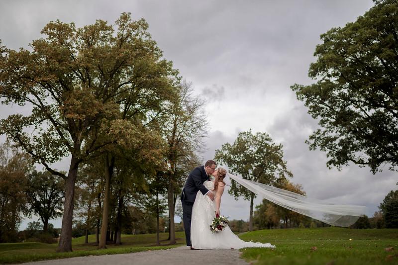 Amanda & Tyler Wedding 0101.jpg