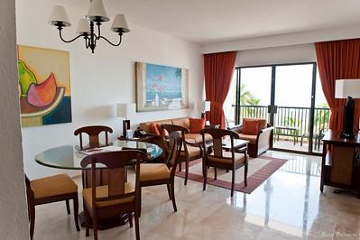 2011.03 Cancun