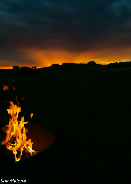 05-29-2020 Hart Mountain Sunset-20.jpg