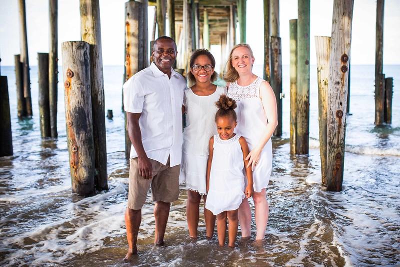FAMILY  PHOTOS OBX 2017 (31 из 124).JPG