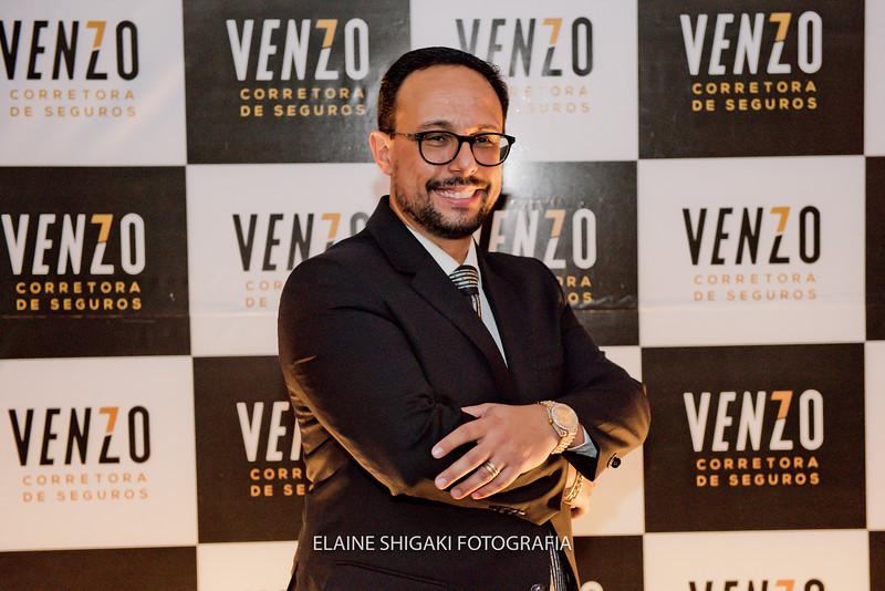 Venzo-157.jpg