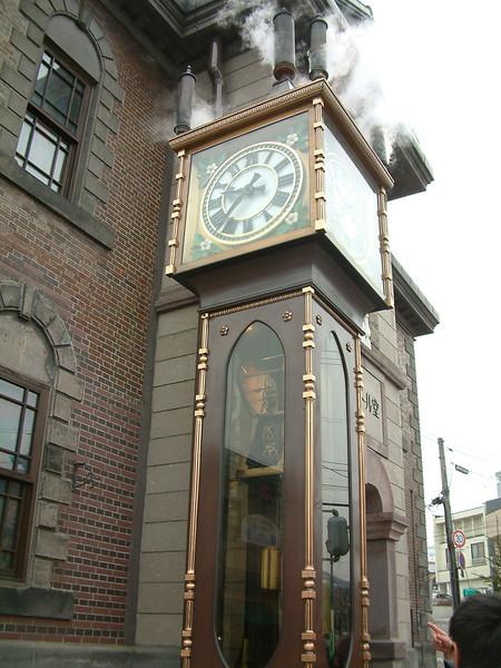 2004-04-02-010.JPG