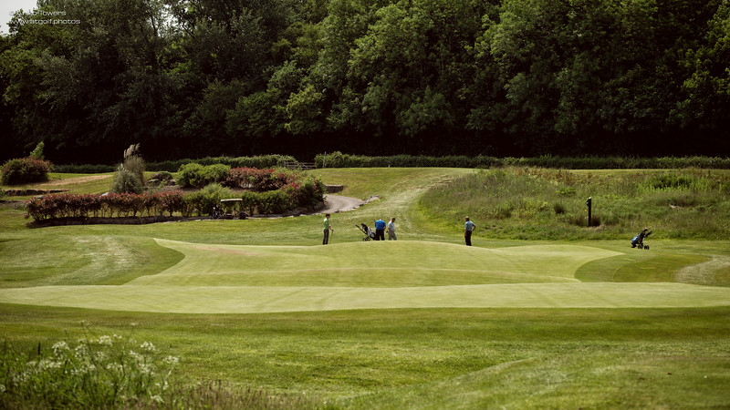 AT Golf Photos by Aniko Towers Vale Resort Golf Course Wales National-56.jpg