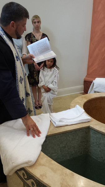 2014-08-09-First-Baptism-in-Adult-Font_005.jpg