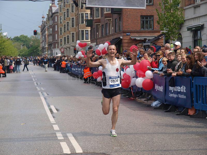 Copenhagen Marathon. Foto Martin Bager (56 of 106).JPG