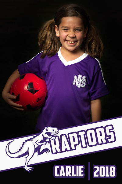 Carlie Raptors Soccer 2018-15.jpg