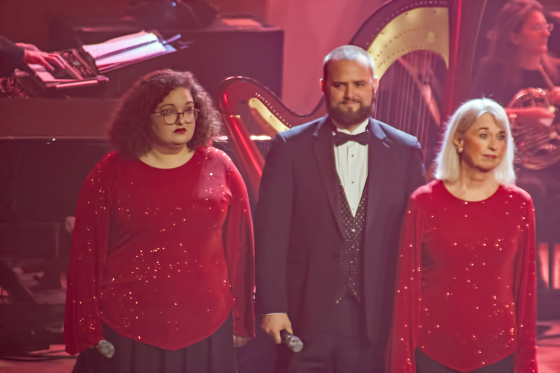 Kevin Smith - 2019 TWUMC Christmas Concert-Sat (433).jpg