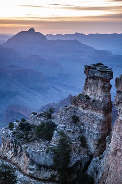 Grand Canyon-5220.jpg