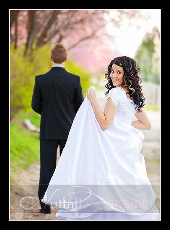 H Bridals/Groomals