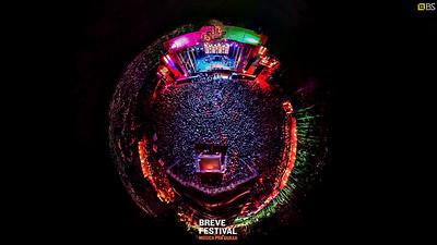 ago.26 - Breve Festival