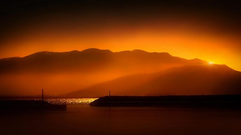 Greece by Ray Bilcliff-www.trueportraits.com