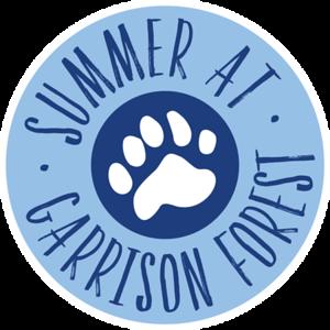 Summer at Garrison Forest
