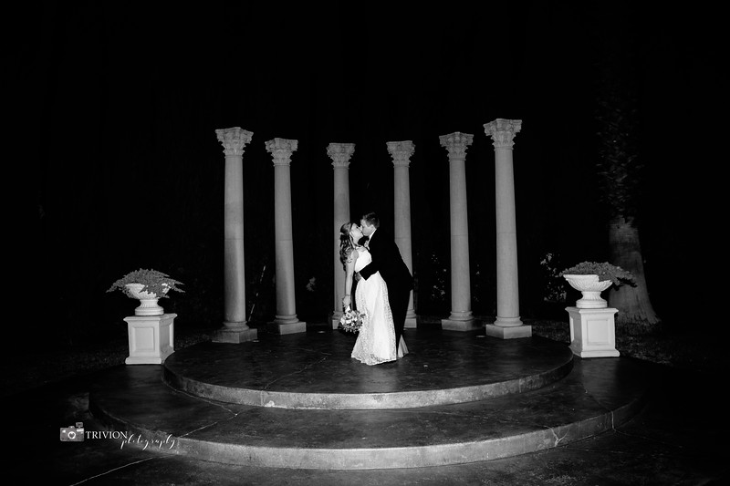 Wedding (25 of 38).jpg