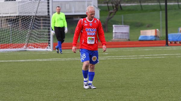 20150522 Søndre-DokkaSp 3-3
