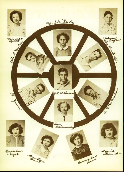 1949-Bremond-Yearbook-28.jpg
