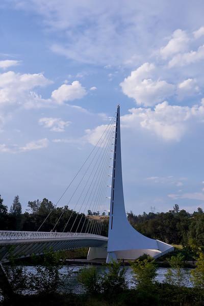 Sundial Bridge 2994.jpg
