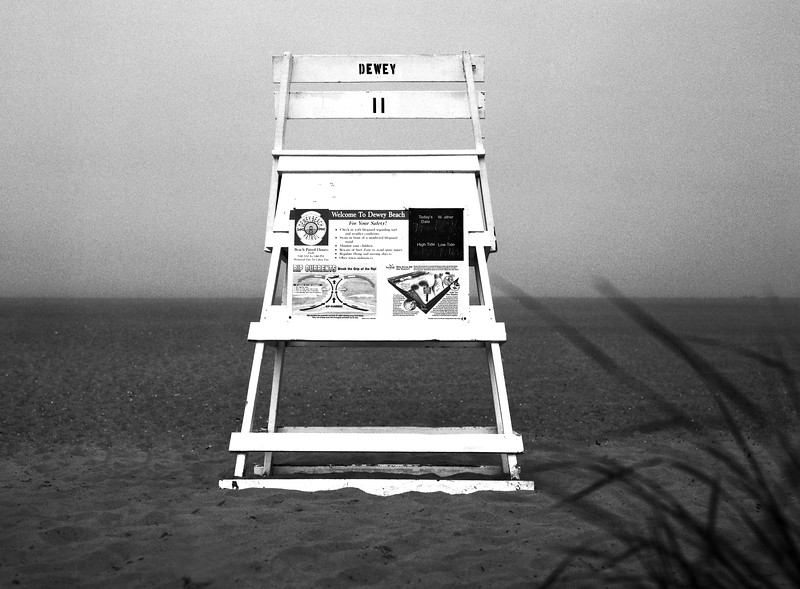 LifeguardStand.#11 Print ready copy.jpg