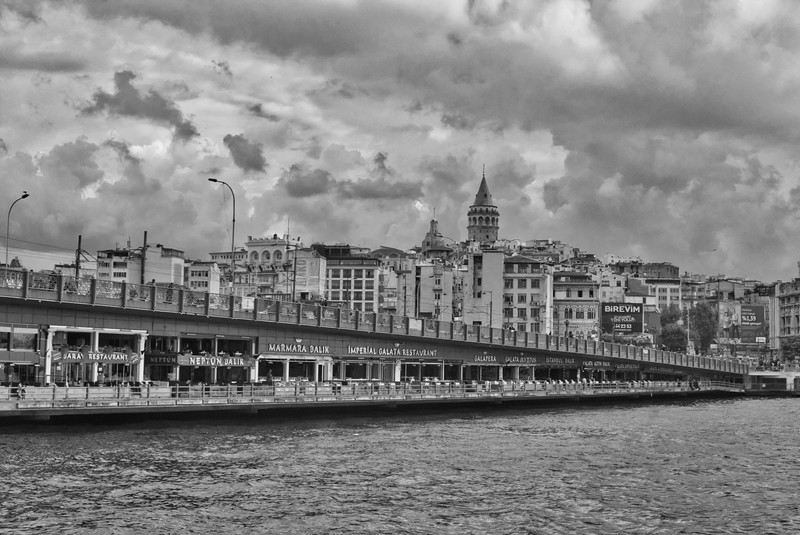 istanbul 2019.jpg