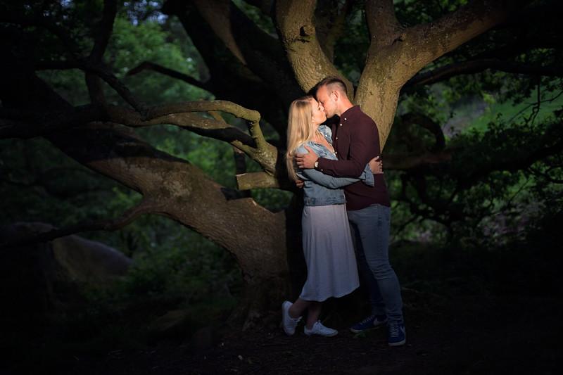 Sarah & Daniel E-Shoot_048-2.jpg