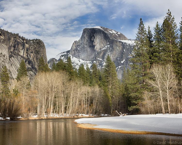 Yosemite Half Dome for RPS 1606.jpg