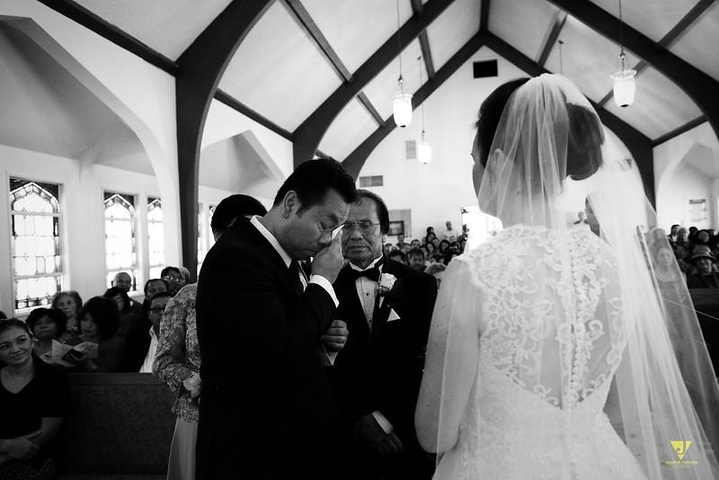 Wedding of Elaine and Jon -287.jpg