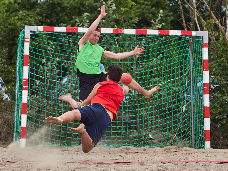 Molecaten NK Beach Handball 2015 dag 2 img 205.jpg