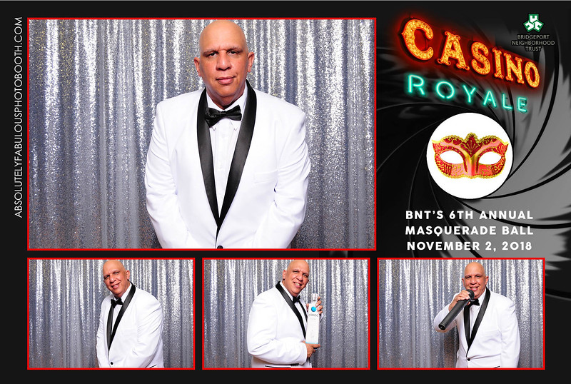 Absolutely Fabulous Photo Booth - (203) 912-5230 -181102_180020.jpg