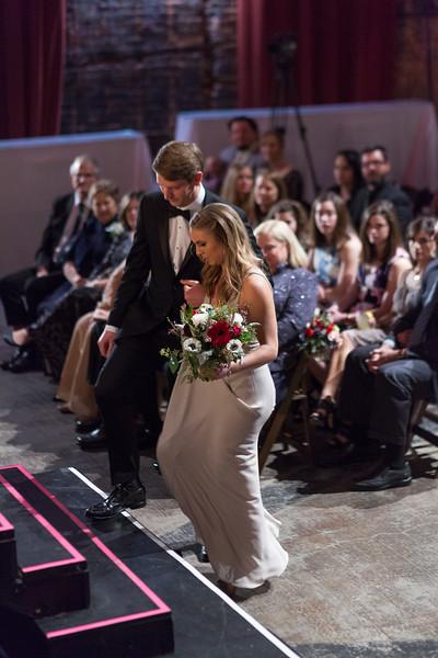 Lauren and Alex Wed-418.jpg