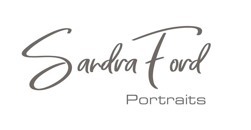 Sandra Ford RIght logo-web.png