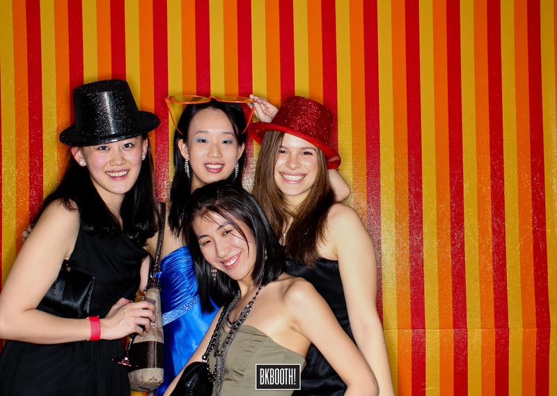 20110226-The Yale Club -311.jpg