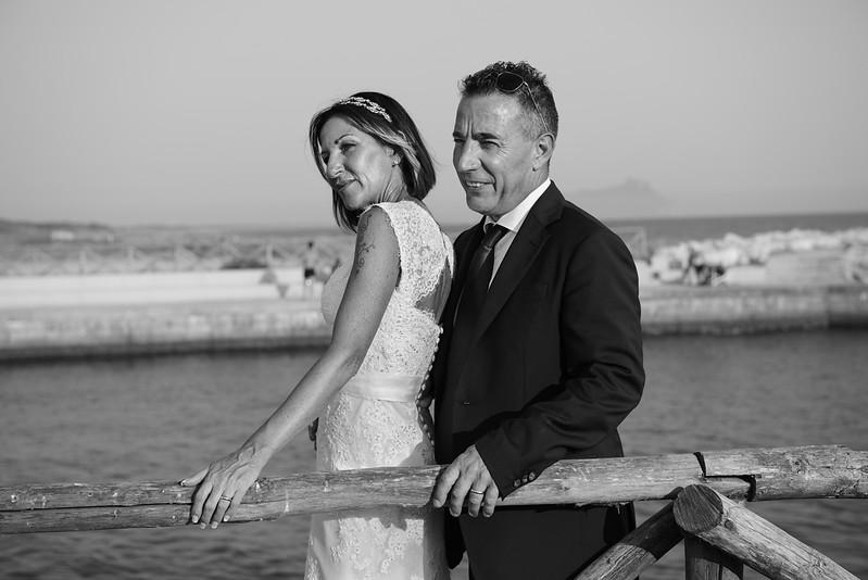 Wedding - S. and D. - 2438.jpg