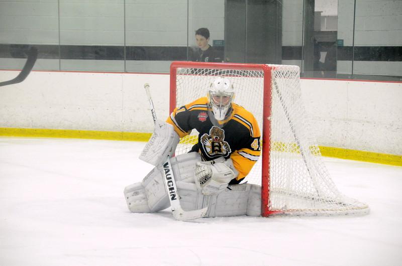141214 Jr. Bruins vs. Bay State Breakers-106.JPG