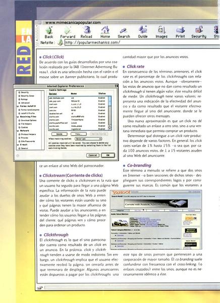 en_la_red_noviembre_2000-03g.jpg