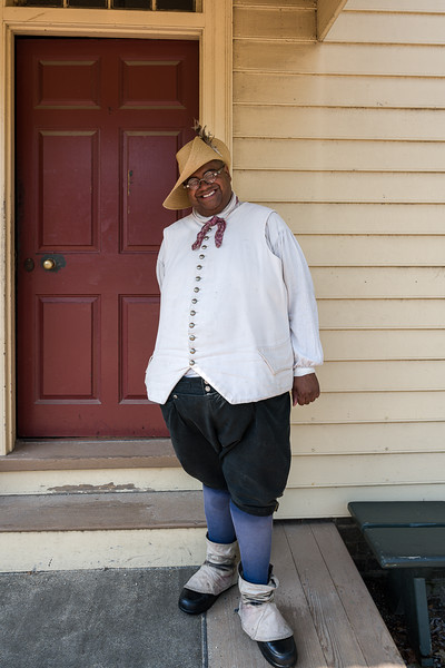 ©2011-2019 Dennis A. Mook; All Rights Reserved; Colonial Williamsburg-700583.jpg