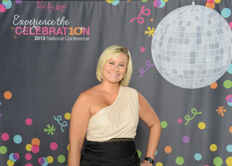NC '13 Awards - A2 - II-452_106185.jpg