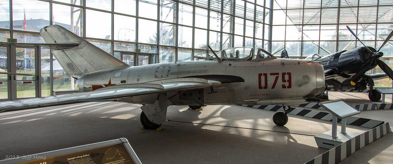 Museum of Flight -0409.jpg