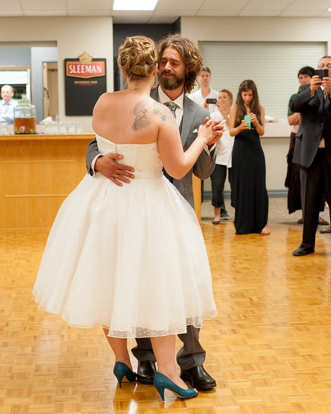 EDITS - Ryan and Lindsey Wedding 2014-272.jpg