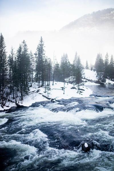 Norway_Odyssey_425.jpg