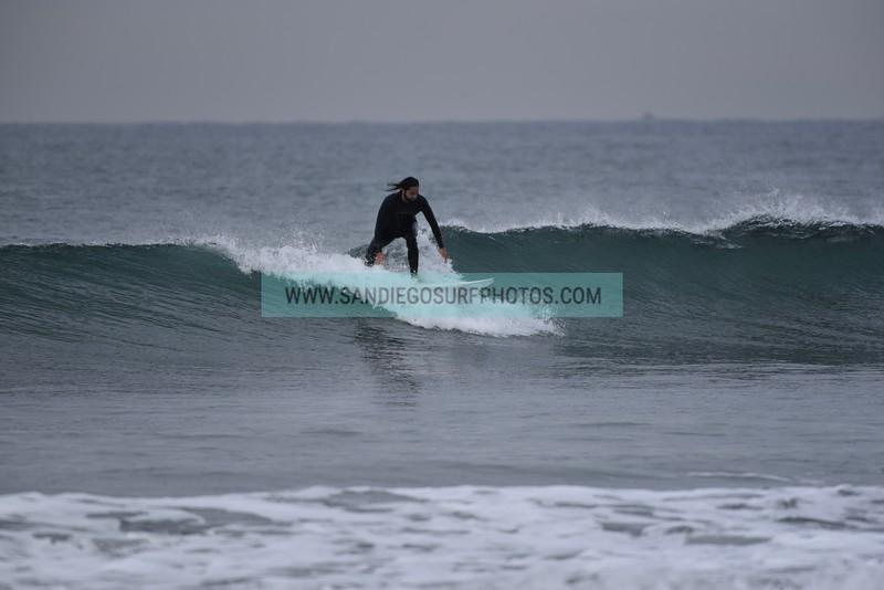 Oceanside Harbor Surf Photos 12/10/18