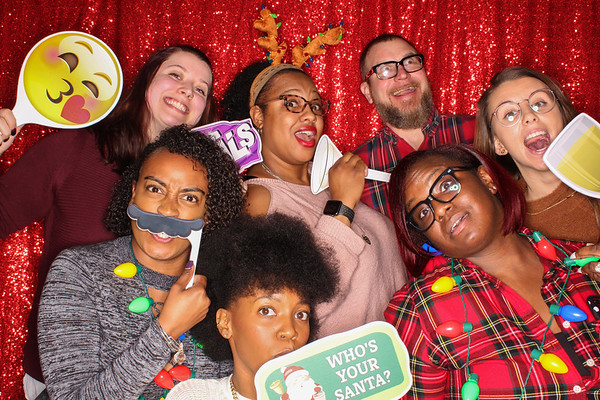 12-13-2018 Search Inc Holiday Party