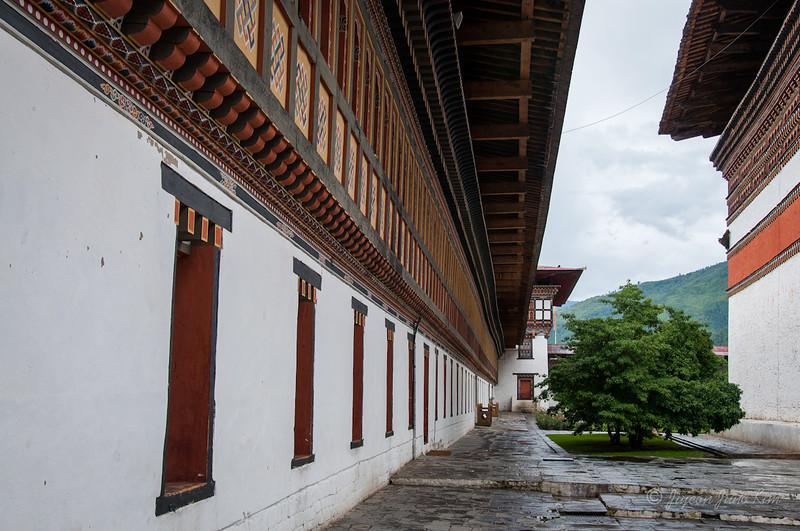 Bhutan-7921.jpg