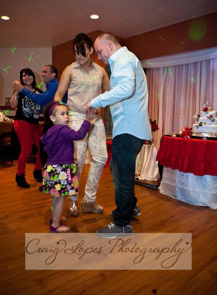 Edward & Lisette wedding 2013-410.jpg