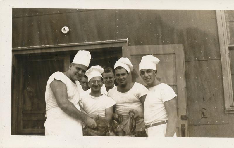 Army Cooks d.jpg