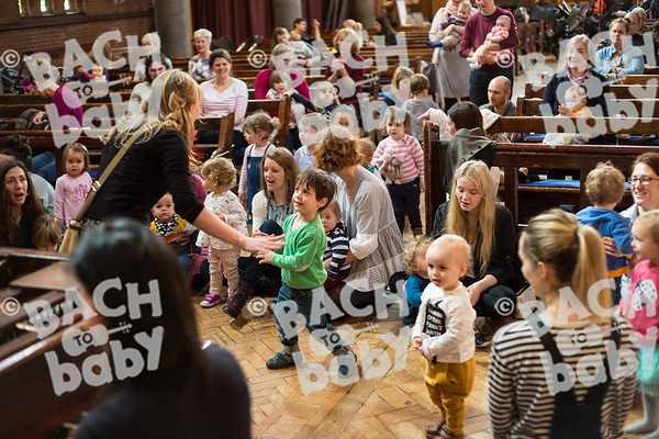 Bach to Baby 2018_HelenCooper_Clapham-2018-03-16-49.jpg